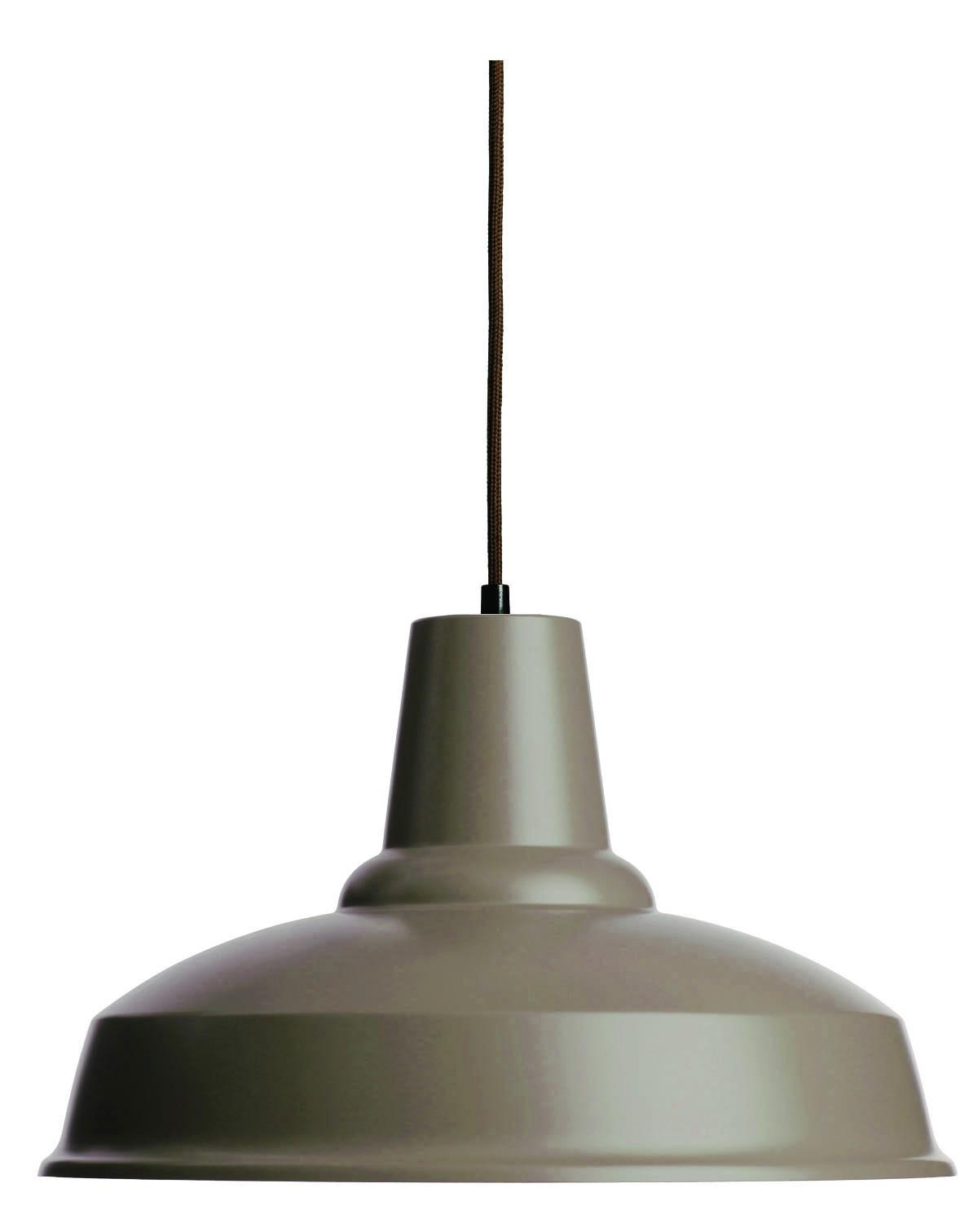 suspension piccolo eleanor home taupe. Black Bedroom Furniture Sets. Home Design Ideas