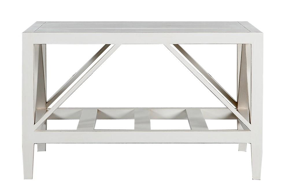 table basse de salon flamant. Black Bedroom Furniture Sets. Home Design Ideas