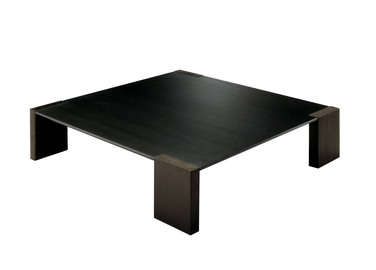 Table Basse Cm P117 Ironwood De X ZeusL 117 H 30 SMUzVp