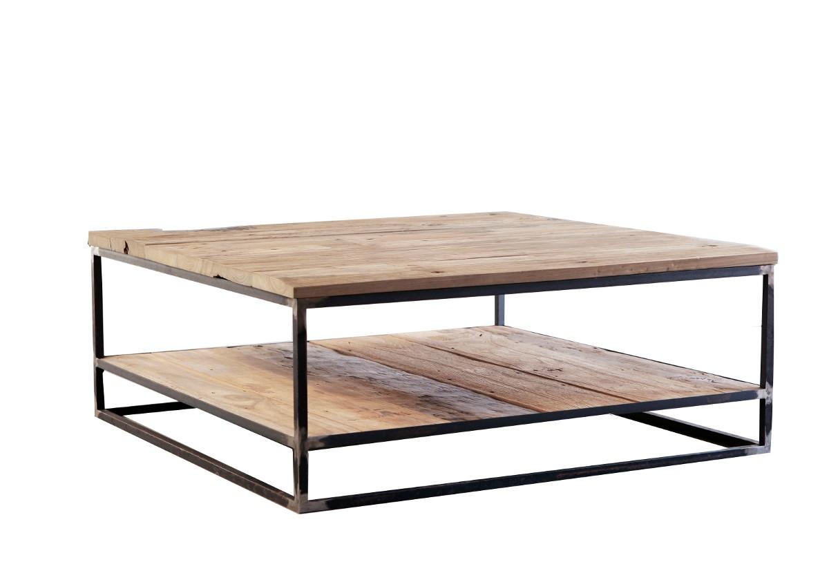 Table Basse Mesa Dd D 39 Heerenhuis 150 Cm
