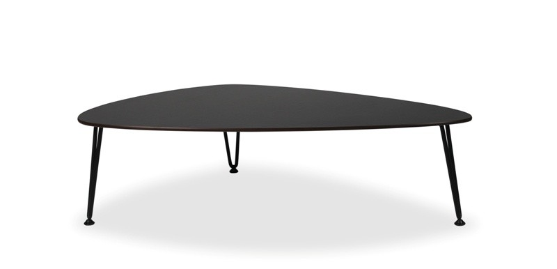 table basse rozy de vincent sheppard 2 tailles. Black Bedroom Furniture Sets. Home Design Ideas