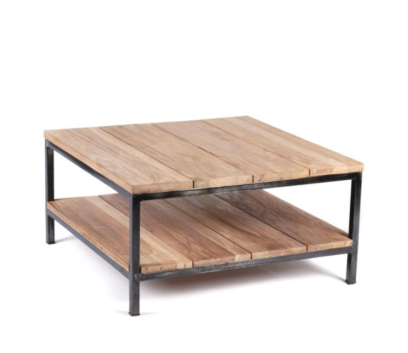 Decoration Table Basse But Martine