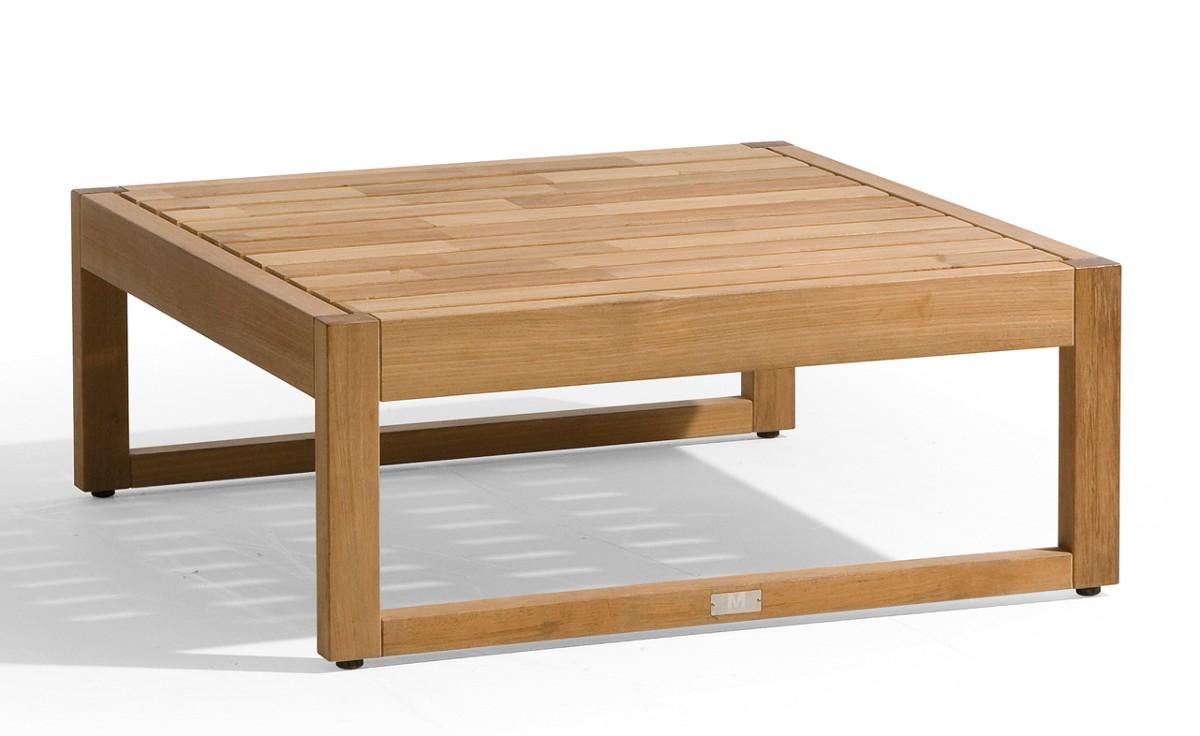 table basse siena de manutti grand mod le. Black Bedroom Furniture Sets. Home Design Ideas