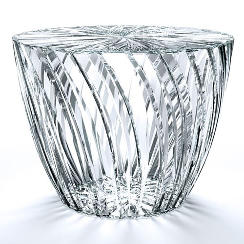 Sparkle Table De KartellCristal Table Basse Basse Sparkle De KartellCristal 4AR5jL