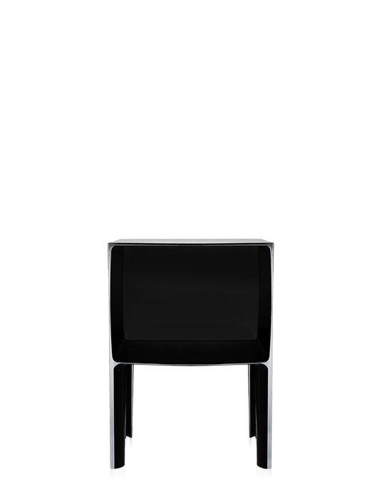 Ghost Buster Small Opaque Table De KartellNoir Nuit QrCshtd