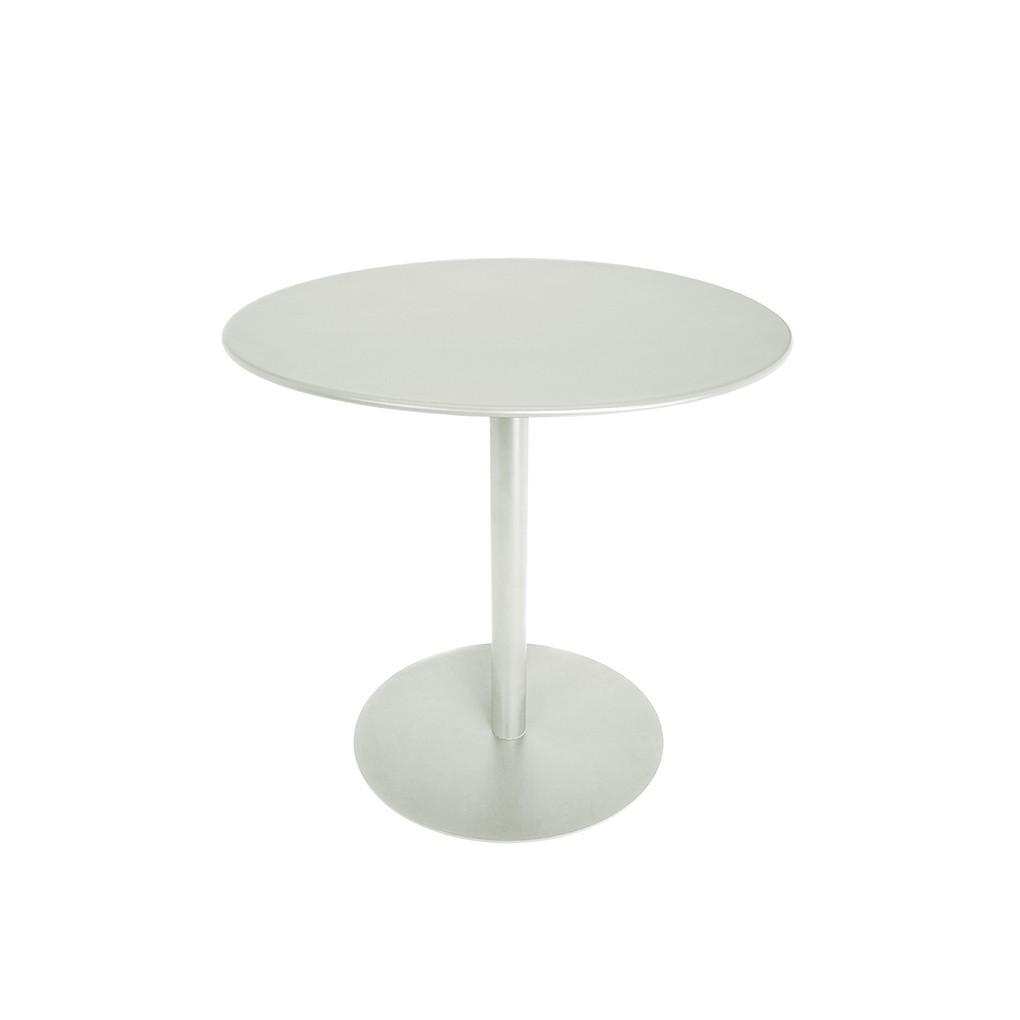 table formitable xs de fatboy gris clair. Black Bedroom Furniture Sets. Home Design Ideas