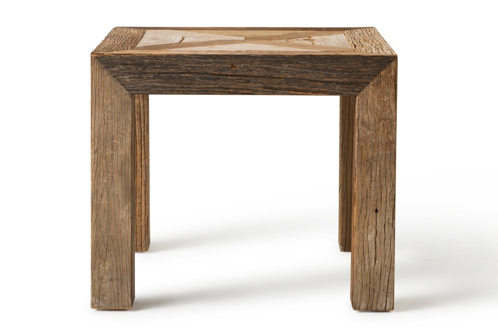 Tables Basses Toscane De Flamant