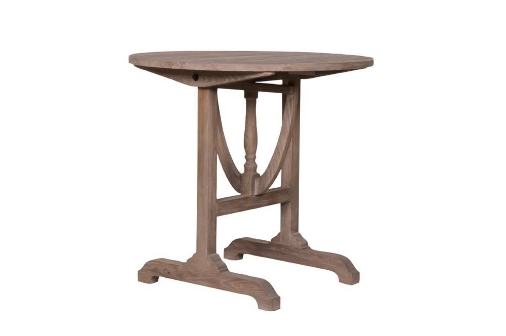 tables basses william de flamant. Black Bedroom Furniture Sets. Home Design Ideas