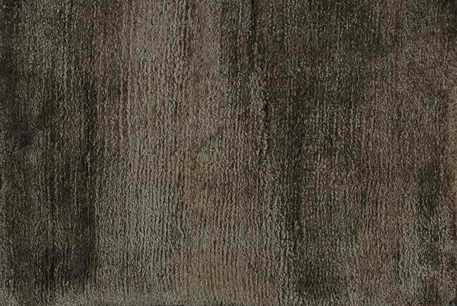 Toulemonde bochart tapis toulemonde bochart diams 170 x - Tapis toulemonde bochart soldes ...
