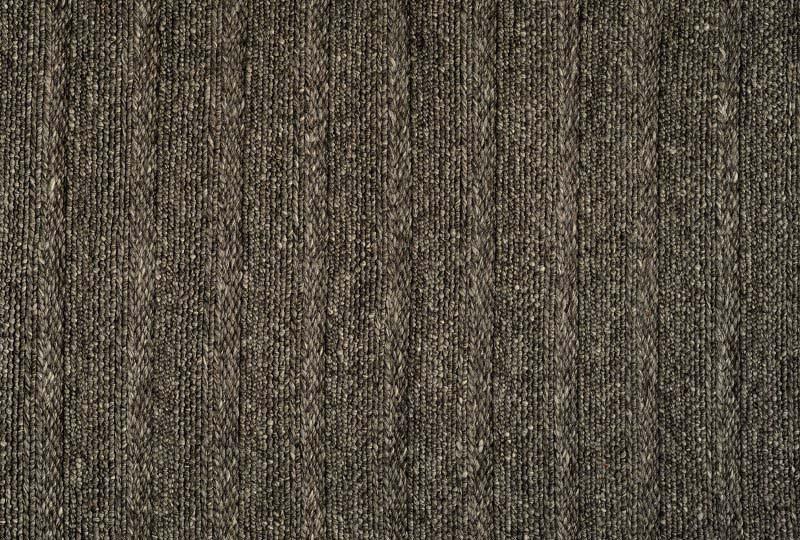 Toulemonde bochart tapis toulemonde bochart irish 170 x for Tapis toulemonde bochart occasion