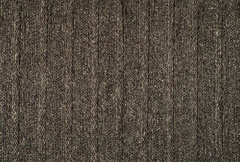 toulemonde bochart tapis toulemonde bochart irish 200 x 300 anthracite. Black Bedroom Furniture Sets. Home Design Ideas