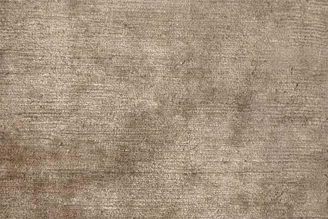 tapis toulemonde bochart velvet 180 x 270 caf - Tapis Toulemonde Bochart