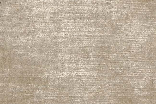 toulemonde bochart tapis toulemonde bochart velvet 180 x 270 mordor. Black Bedroom Furniture Sets. Home Design Ideas