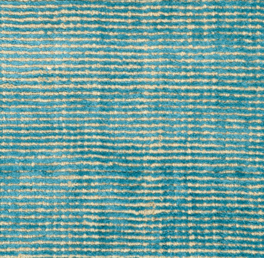 toulemonde bochart tapis toulemonde bochart voyage 250 x 350 turquoise. Black Bedroom Furniture Sets. Home Design Ideas
