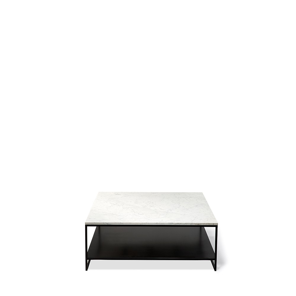 Basse Stone Cm D'ethnicraft110 Cm Table D'ethnicraft110 Basse Stone Table c4A3Ljq5R
