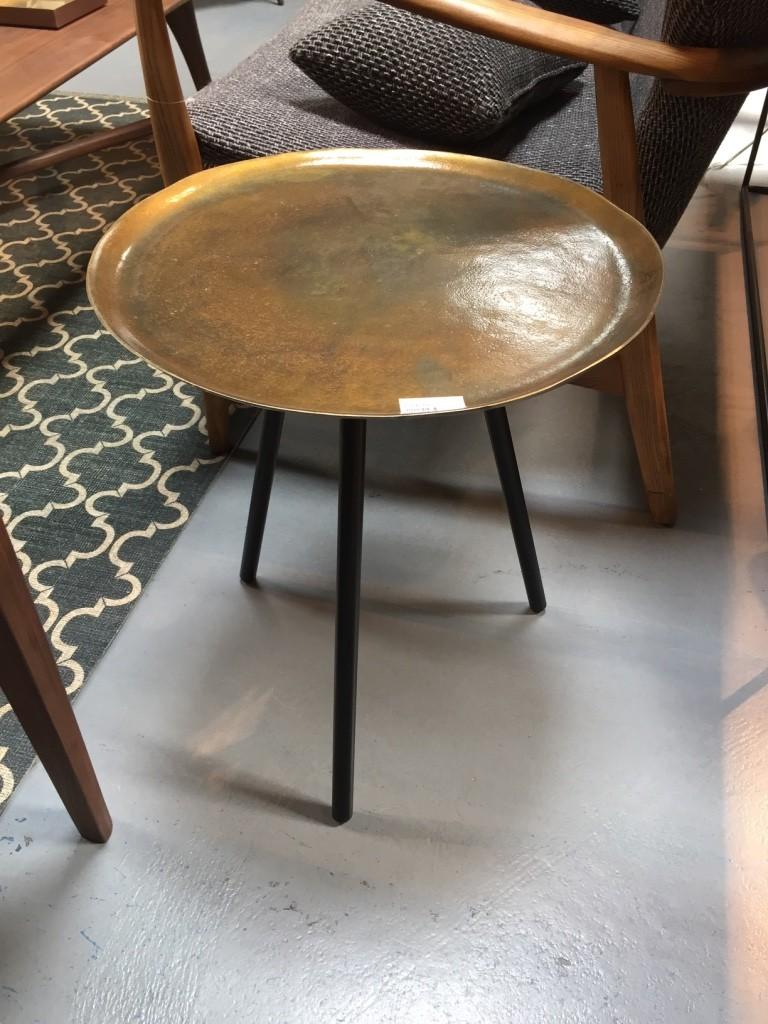tables basses skippy de pols potten medium mod le d. Black Bedroom Furniture Sets. Home Design Ideas