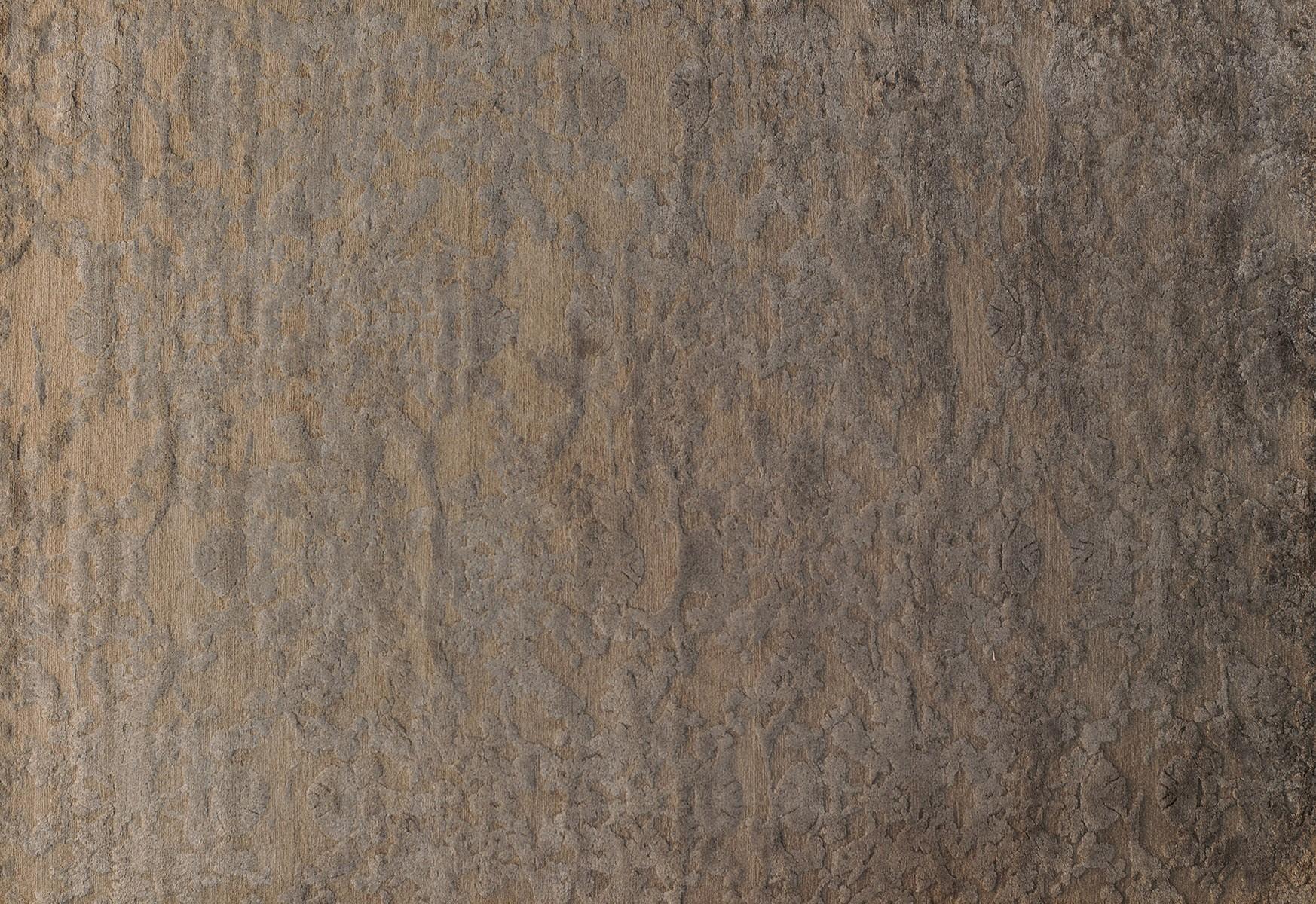 Tapis versailles relief de toulemonde bochart 2 tailles - Tapis toulemonde bochart soldes ...