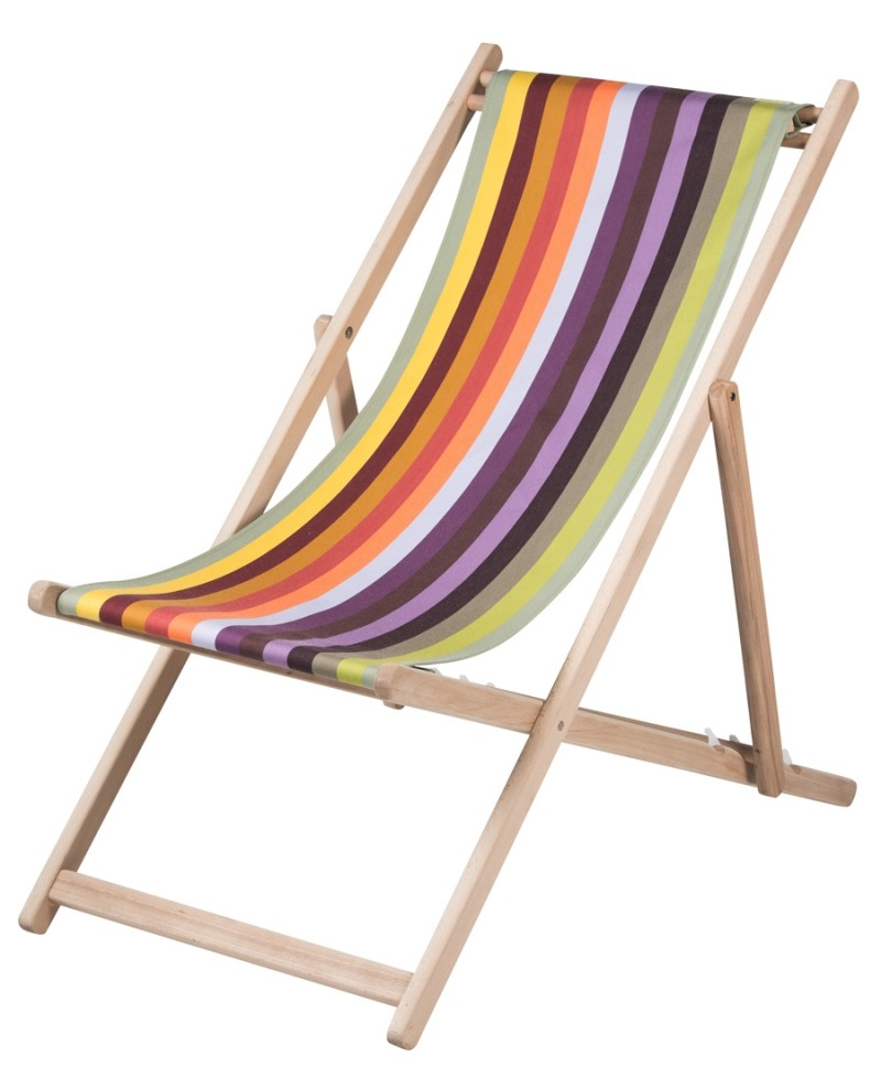 transat zanzibar soleil de tissage de luz. Black Bedroom Furniture Sets. Home Design Ideas