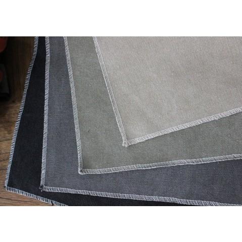 tissu canape ethnicraft